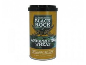 Black Rock WHISPERRING WHEAT