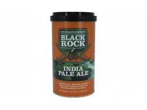 Black Rock EAST INDIA PALE ALE